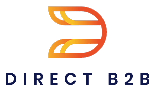 DirectB2B