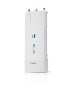 אנטנה airFiber 2.4GHz בעל ביצועים גבוהים UbiquiTi AF-2X-EU (1)